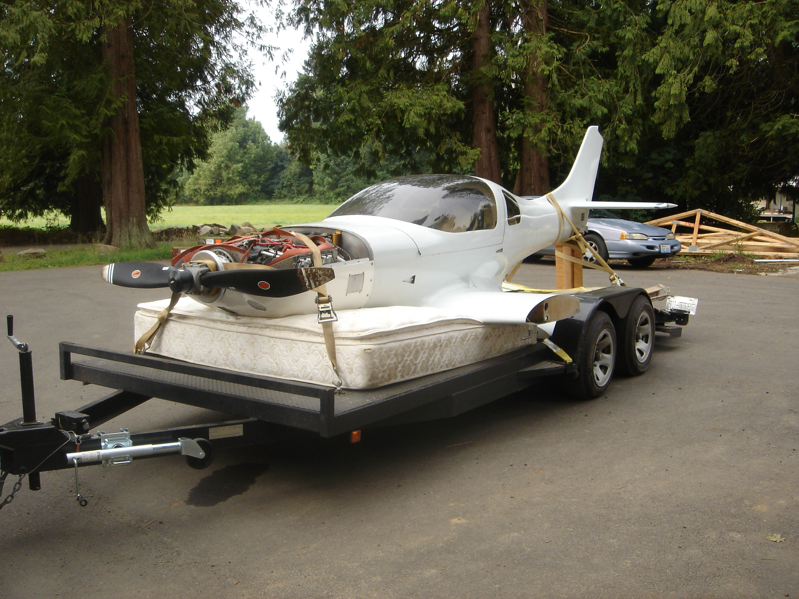 Rebuildable Aircraft For Sale Autos Post